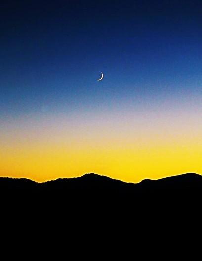 desertmoon