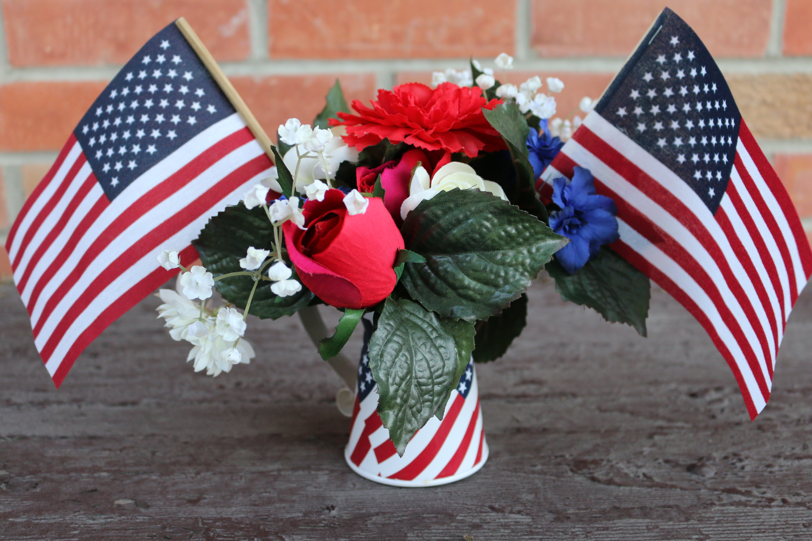 4th of July, 4th of July Prayer, Independence Day, Independence Day Prayer